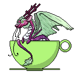 teacup_imperial___noble_by_stormjumper19-d7xghz0.png