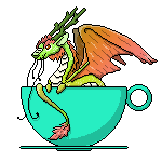 teacup_imperial___crescentdragon_by_stormjumper19-d7xgpfh.png