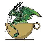 teacup_imperial___tula_by_stormjumper19-d7xh1ie.png