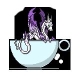 teacup_spiral___daiquiri_by_stormjumper19-d7xk6r9.png