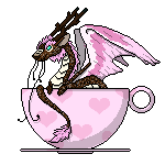 teacup_imperial___booker_by_stormjumper19-d7xkkow.png
