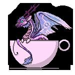 teacup_imperial___bechena_by_stormjumper19-d7xlj22.png