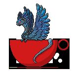 teacup_coatl___ochrasy_by_stormjumper19-d7xlp0v.png