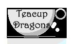 teacup_dragons_signature_copy_by_stormjumper19-d7xlx7m.png