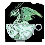 teacup_imperial___amphiptere_by_stormjumper19-d7xm24u.png