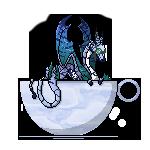 teacup_spiral___unsafespaces_by_stormjumper19-d7xzqv8.png