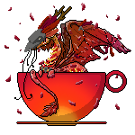 teacup_imperial___thessia_by_stormjumper19-d7y24ta.png