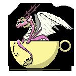 teacup_imperial___fatherpunk_by_stormjumper19-d81mt34.png