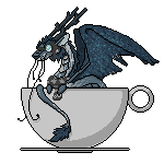 teacup_imperial___skiron_by_stormjumper19-d81p3n7.png
