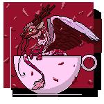 teacup_imperial___girolamo_by_stormjumper19-d81vu84.png