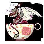 teacup_imperial___fallingfreely_by_stormjumper19-d820jmt.png