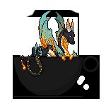 teacup_spiral___vexia_by_stormjumper19-d828j0q.png