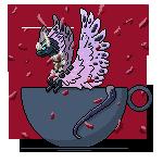 teacup_coatl___girolamo2_by_stormjumper19-d82zzq8.png