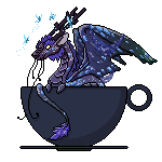 teacup_imperial___fallingfreely2_by_stormjumper19-d83g5t0.png