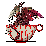 teacup_imperial___fallingfreely3_by_stormjumper19-d83g5to.png