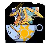 teacup_imperial___fallingfreely4_by_stormjumper19-d83g5u0.png