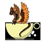 teacup_coatl___mrussel_by_stormjumper19-d849dsi.png