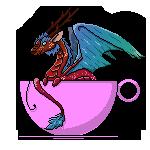 teacup_imperial___mlsclassics_by_stormjumper19-d849dwc.png