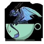 teacup_imperial___alternatewarning_by_stormjumper19-d877vf5.png