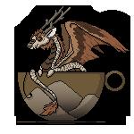 teacup_imperial___amanda_by_stormjumper19-d877vfx.png
