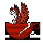 teacup_coatl___samuelmaybird_by_stormjumper19-d877vg9.png