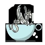 teacup_spiral___samuelmaybird_by_stormjumper19-d877vgx.png