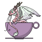 teacup_imperial___forgranite_by_stormjumper19-d877viz.png