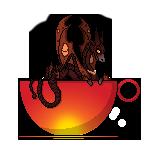 teacup_spiral___sunworshipper_by_stormjumper19-d87l7ed.png