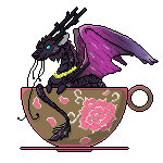 teacup_imperial___toasterlord912_by_stormjumper19-d87s71t.png