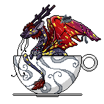 teacup_imperial___xxblaydedxx_by_stormjumper19-d8806g9.png