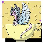 teacup_coatl___monochromepuppet_by_stormjumper19-d885rgt.png