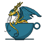 teacup_imperial___dragonwriter315_by_stormjumper19-d8agxbv.png