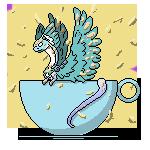 teacup_coatl___emeraldawn_by_stormjumper19-d8ajddj.png