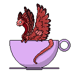 teacup_coatl___gelatin_by_stormjumper19-d8ajeiy.png