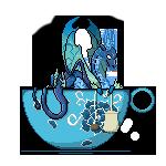 teacup_spiral___maryxmisfits_by_stormjumper19-d8ak2r3.png