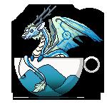 teacup_imperial___maryxmisfits_by_stormjumper19-d8ak2ry.png