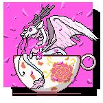 teacup_imperial___maryamshrine_by_stormjumper19-d8aud3m.png