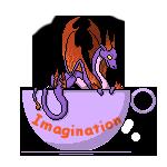 teacup_spiral___dragonwriter315_by_stormjumper19-d8avl7h.png