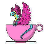 teacup_coatl___herrbunbun_by_stormjumper19-d8azzgt.png