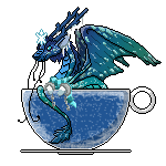 teacup_imperial___orion_by_stormjumper19-d8cbg0c.png