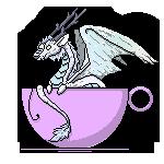 teacup_imperial___starry413_by_stormjumper19-d8cbksj.png
