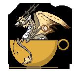 teacup_imperial___loki1_by_stormjumper19-d8ccetn.png