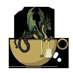 teacup_spiral___setavulos_by_stormjumper19-d8cg9wu.png