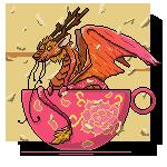 teacup_imperial___merion_by_stormjumper19-d8cwqtm.png