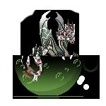 teacup_spiral___dragonweaver_by_stormjumper19-d8d0hnf.png