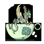 teacup_spiral___psychefennecat_by_stormjumper19-d8d13xm.png