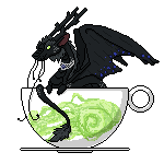 teacup_imperial___ardanach_by_stormjumper19-d8dhojs.png