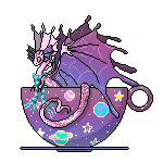 teacup_fae___toasterlord912_by_stormjumper19-d8djd6t.png