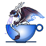 teacup_imperial___fallingfreely5_by_stormjumper19-d8dkswe.png