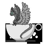 teacup_coatl___basic_by_stormjumper19-d8dl1zy.png